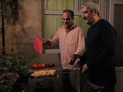 «عمودیها» به زودی از شبکه ۳ پخش میشود/ دردسرهای آپارتماننشینی-مهر