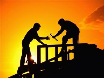 """آسیب دیدگان  حوادث ناشی از کار به """"شوک"""" می آیند"""