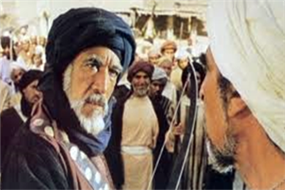 محمد رسول ا...