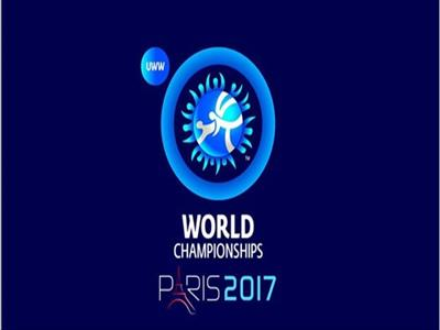 رقابت های جهانی کشتی  را از شبکه سه ببینید