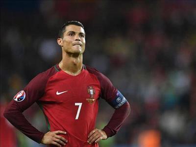 """پخش دیدار دوستانه """"بلژیک –پرتغال """" از شبکه سه سیما"""