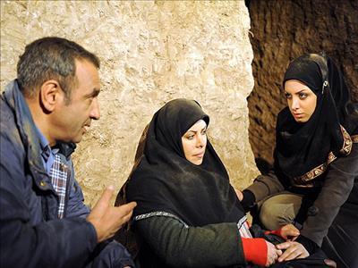 فیلم های شبکه سه   به مناسبت رحلت امام(ره)،قیام 15 خرداد   وشهادت حضرت امیرالمومنین(ع)