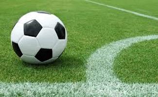 فوتبال و سه نقطه