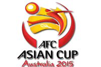 آسیا 2015