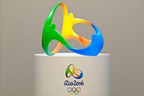 ویژه برنامه المپیک ریو 2016
