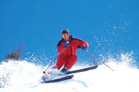 ویژه برنامه المپیک زمستانی